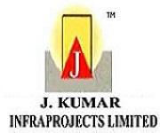 1465284745j_kumar_infraprojects