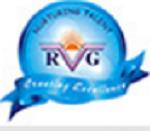 rajaasthan-vidhya-grah