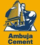 ambuja-brand-logo1