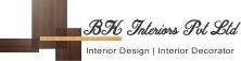 logo-bk-interiors